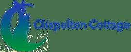 Chapelton Cottage