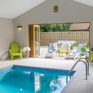 Sleeps 14 quantock hills.thumb