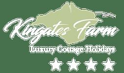 Kingates Farm