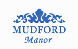 Mudford Manor Barn