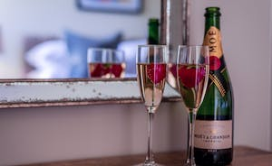 Croftview - Perfect for refined celebrations