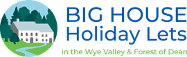 Big House Holiday Lets