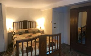 Self catering house in Hawkshead, Cumbria in the heart of the Lake District
