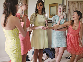 If Youre Planning A Hen Party You Clearly Want An Experience Thats Very Special This Is Your Moment To Indulge Yourself And Spend Quality Time With Your