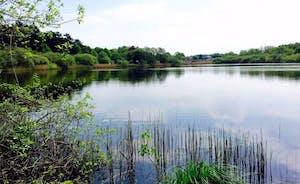 Blakemere Lake