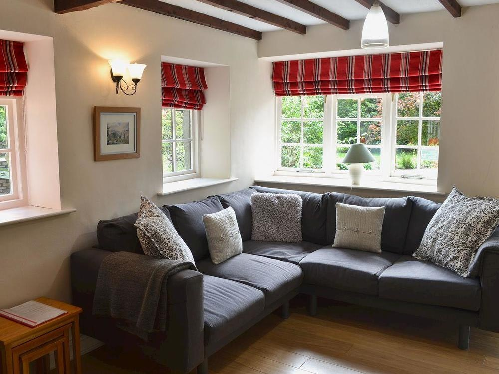 Self catering holiday cottage Snowdon, North Wales