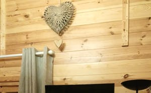 Monktonmead Living Space
