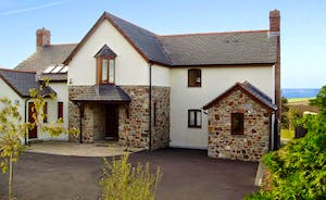 Southclay North Devon Holiday Property