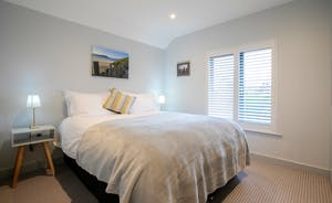 Bedroom 3 King Bed