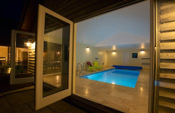 Super Swimming Pools Holiday Ideas Sleeps 12 Download Free Architecture Designs Embacsunscenecom