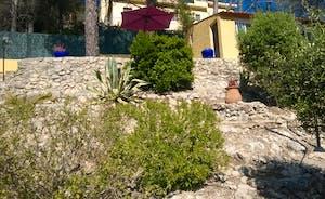 Villa Bella Rosa