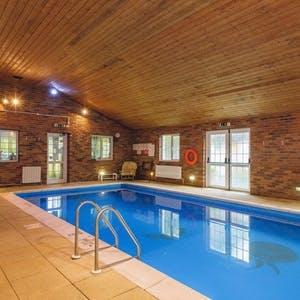 Swimming pool 2.thumb