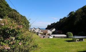 Waterwynch Views