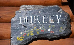 Durley Lodge