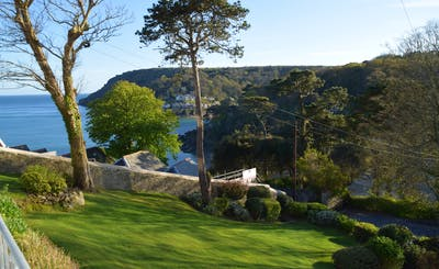 Short Breaks at 5 Hazeldene,  Sandhills Rd, Salcombe