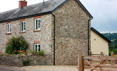 Short Breaks at Windover Farm Cottage