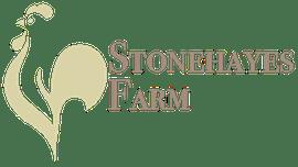 Stonehayes Farm