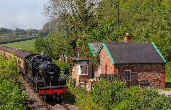 Lavendar hill   railway cottage 2 %281%29.original.jpg?ixlib=rails 2.1