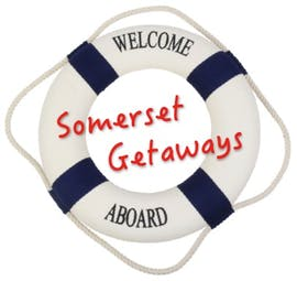 Somerset Getaways