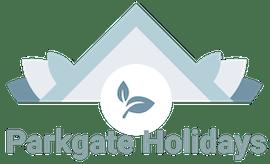 Parkgate Holidays
