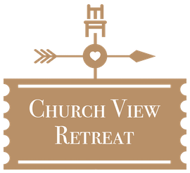 Church View Retreat