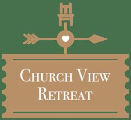 Church View Retreat