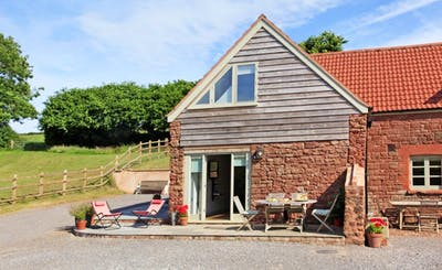 Short Breaks at Meadow View Cottage