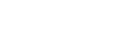 Cotswold Park Lodge