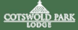 Cotswold Park Lodge