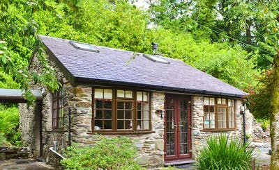 Short Breaks at The Retreat (4 people - Pet Friendly)