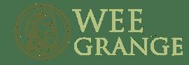 Wee Grange