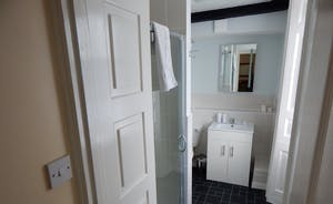 Bathroom to Bed 3