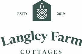Langley Farm Cottages
