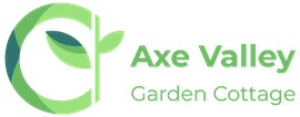 Axe Valley Garden Cottage