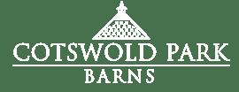 Cotswold Park Barns