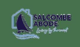 Salcombe Abode