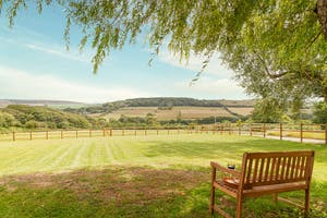 Kingates Farm Valley Views