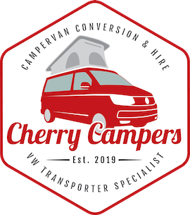 Cherry Campers