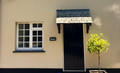 Short Breaks at Number Seven Corffe Cottages