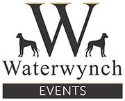 Waterwynch