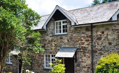 Short Breaks at Number Two Corffe Cottages