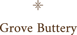 Grove Buttery