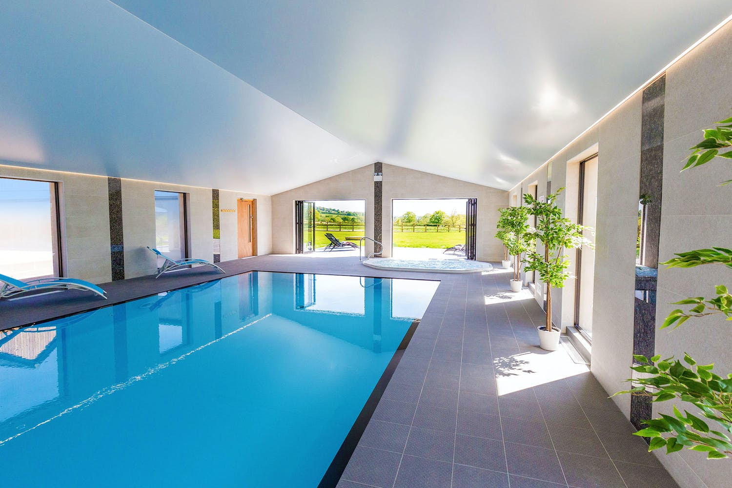 Brilliant Holiday Cottages In Devon With A Swimming Pool Holiday Download Free Architecture Designs Embacsunscenecom