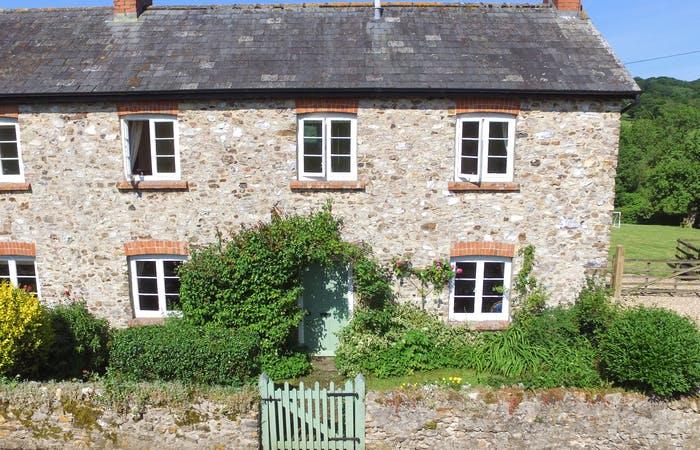 Windover farm cottage 39.wide content