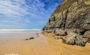 Beaches On The North Coast