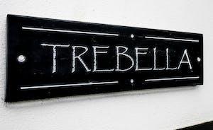 Trebella