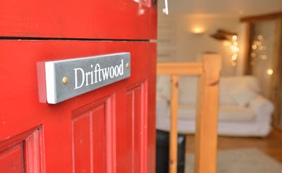 Short Breaks at Driftwood