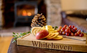 Whitehaven