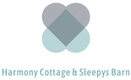 Harmony Cottage & Sleepy's Barn