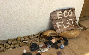 The Eco-Flat